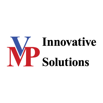 MVP Innovative Solutions Logo