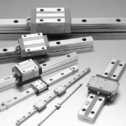 NIPPON LINEAR SLIDE ACTUATOR BLOG